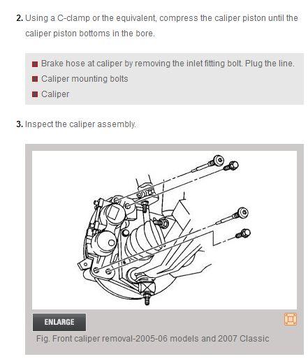 vehicle repair manuals