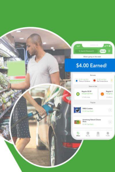 Checkout 51 Cash Back - NEW Offers for Cash Back