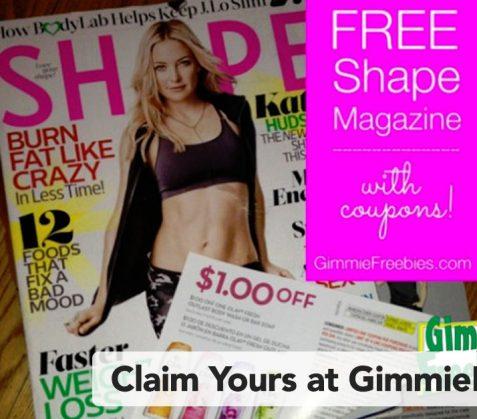 free-shape-mag
