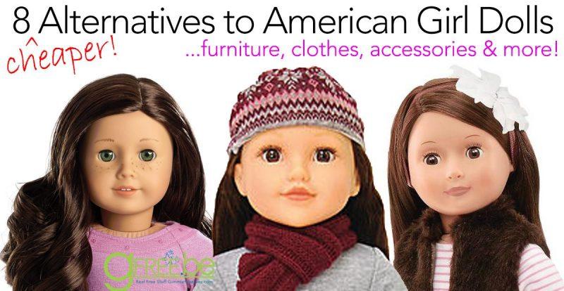 cheaper american girl doll e1587308126764