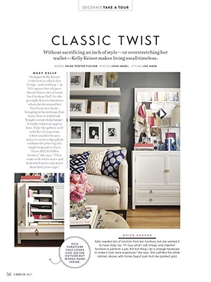 BHG feature1