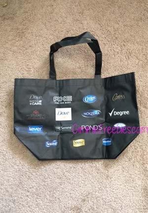 beauty bag2 1