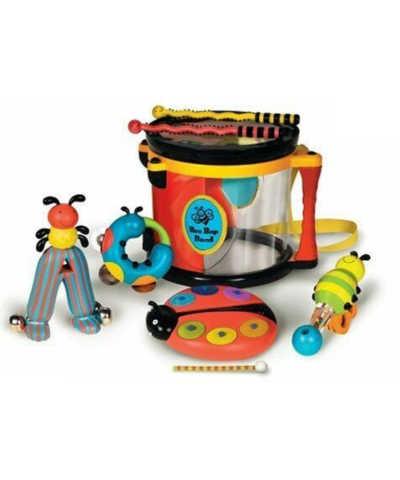 parents magazine toys fancypants bug
