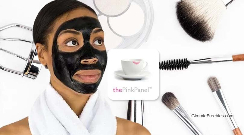 The Pink Panel Product Tests & Beauty Reviews