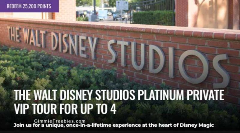 Disney Movie Rewards Codes - aka Disney Movie Insiders + Master List of Free Codes