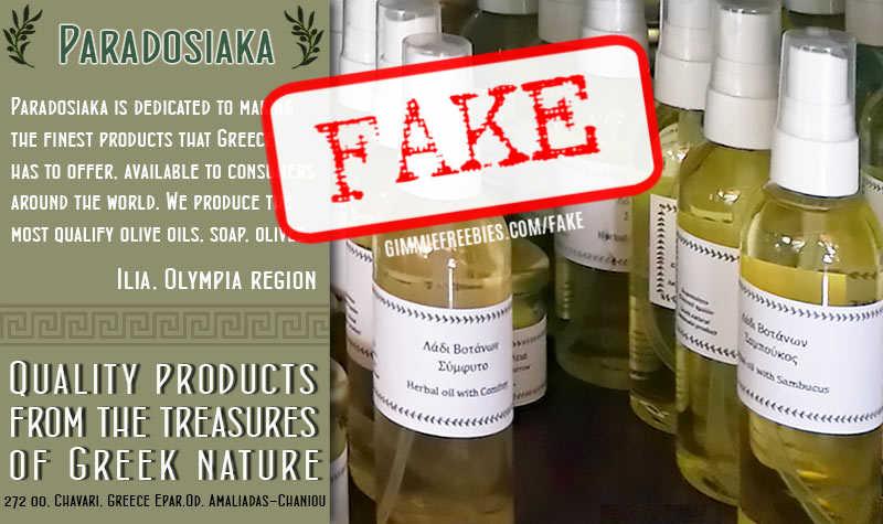 free sample herbal 1