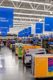 Get $35 Back on Select Categories at Walmart!