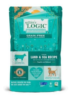 dog food 1