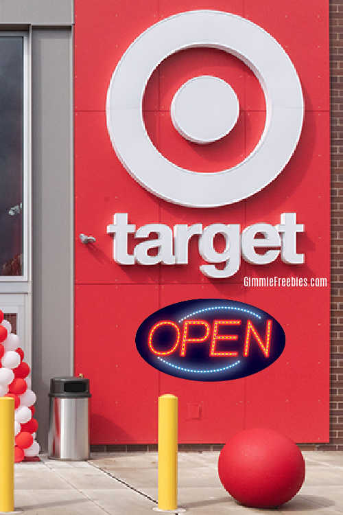 Hey Bullseye! How to Get Accepted Into Target's Product Test Panel
