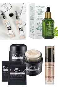 WARNING! Free Skincare & Makeup Scams to Avoid