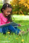 Free Summer Reading Programs & Rewards 2021