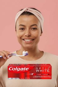 2 Free Colgate Toothpaste at CVS with eCoupon