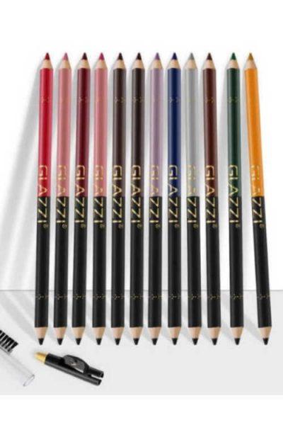 Possible Free Makeup Pencil Set (PinchMe)