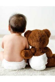 Huggies Rewards: Diaper Coupons, Samples, Offers & More