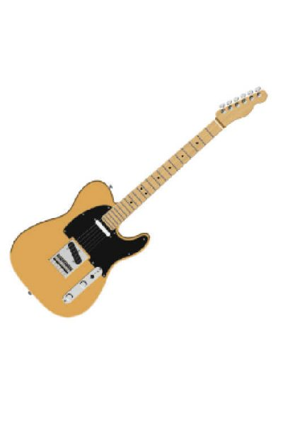 Grizzly Instant Win Giveaway - Free Fender Electric Guitars