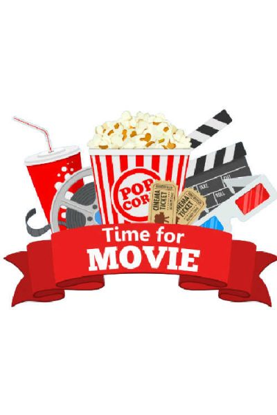 Instant Win Giveaway - Free AMC Movie Tickets & More (Over 400,000 Winners)