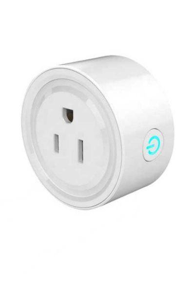 Possible Free Mini WIFI Smart Plug (PinchMe)