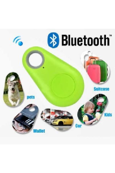 Possible Free Bluetooth iTag Item Tracker and Selfie Remote (Pinchme)