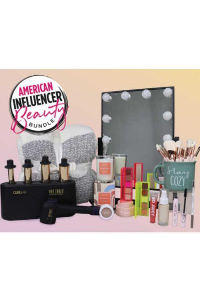 Fall ColourPop Products Giveaway- Win Beauty Products and a Gift Card