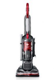 Possible Free Dirt Devil Vacuum (BzzAgent)