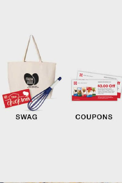 free purina tote whisk coupons