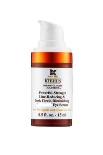 Possible Free Kiehl's Eye Serum (Bzzagent)