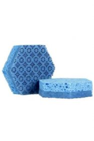 Free Scour Pads and Sponges For Businesses