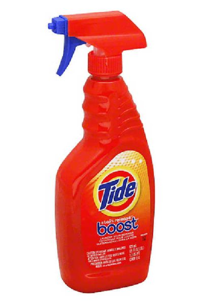 Possible FREE Tide Pre-Treat Laundry Stain Spray (Home Tester Club)